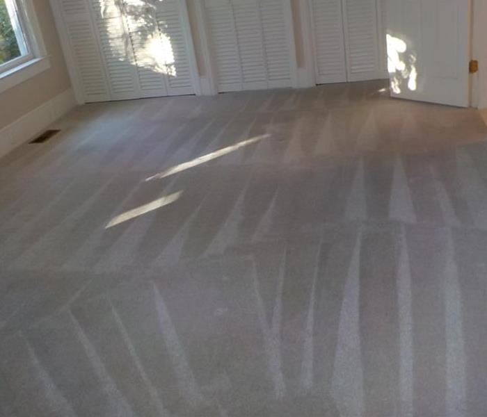 Carpet Cleaning Kershaw, SC After
